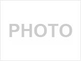 WENTIROCK MAX уп.4шт.100х600